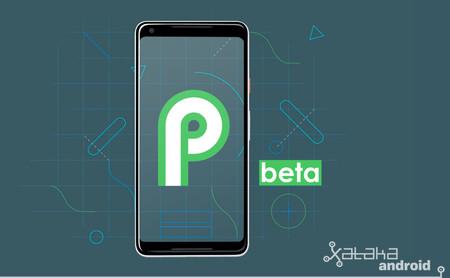 Android P Beta 3, probamos todas las novedades de la nueva versión: temas manuales, nuevos iconos y más