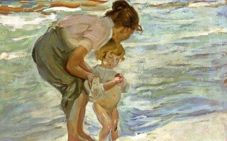 Blogs de papás y mamás (LXX)