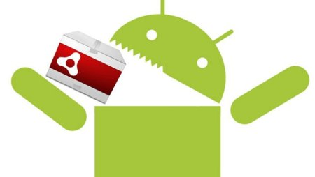 Adobe no dará soporte a Flash para Jelly Bean