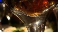 El nuevo alza de impuestos para el alcohol y el tabaco: una losa pesada para el ocio nocturno