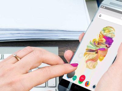 Así podrás compartir tu pantalla pronto en Google Duo