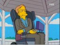 Stephen Hawking opina que no es buena idea contactar con extraterrestres