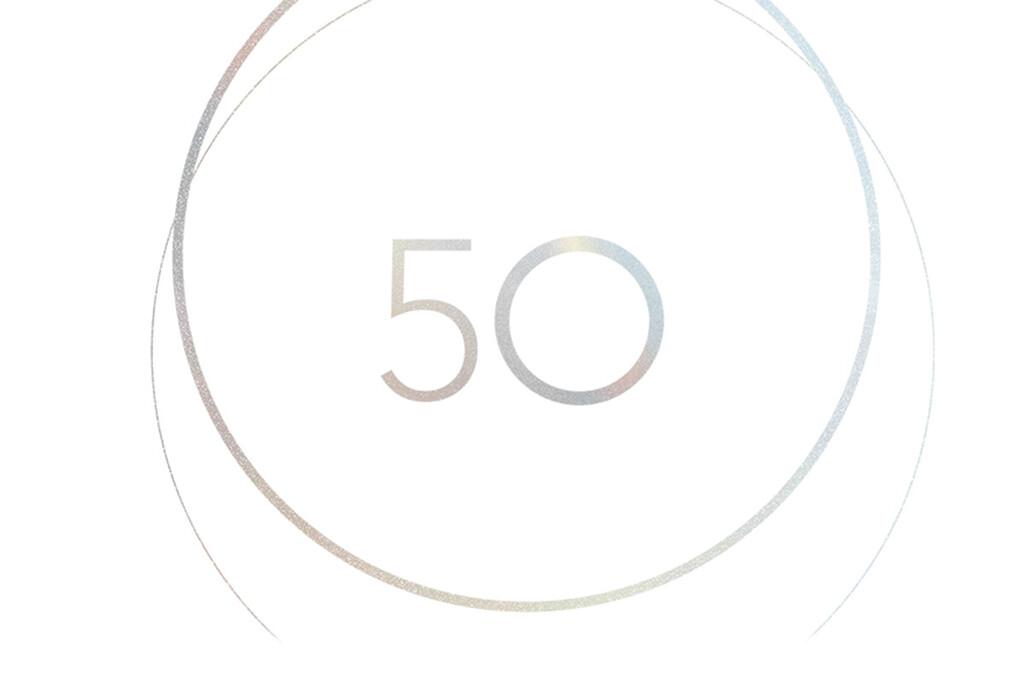 Los Honor 50 con los servicios de Google ya tienen fecha de presentación