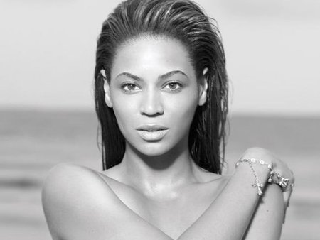 Beyoncé, nena, quédate embarazada ya