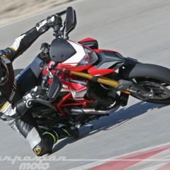 Foto 34 de 36 de la galería ducati-hypermotard-939-sp-motorpasion-moto en Motorpasion Moto