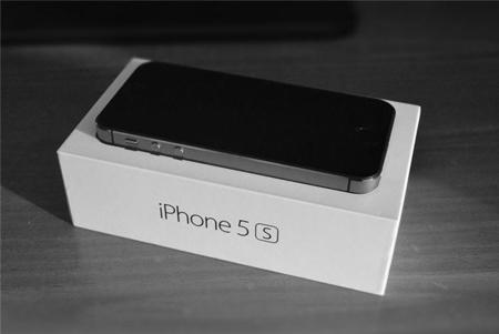 ¿Cuánto tiempo puede Apple ir a contracorriente en la telefonía?