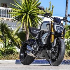 Foto 38 de 59 de la galería ducati-diavel-1260-s-2019-prueba en Motorpasion Moto