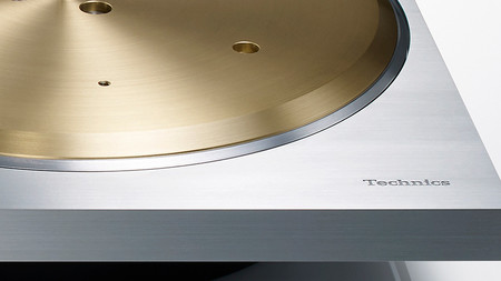 Technics Sp 10r Det 930x523