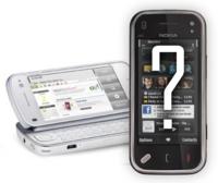 El porqué del Nokia N97 Mini