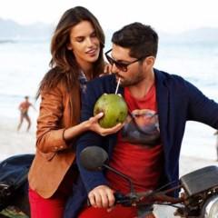 Foto 12 de 14 de la galería campana-primavera-verano-2012-de-boss-orange en Trendencias Hombre