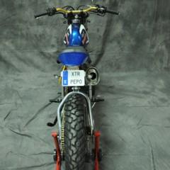 Foto 32 de 34 de la galería xtr-pepo-speedy-sr-250-1985 en Motorpasion Moto