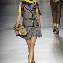 Foto 3 de 8 de la galería tendencia-chalecos en Trendencias