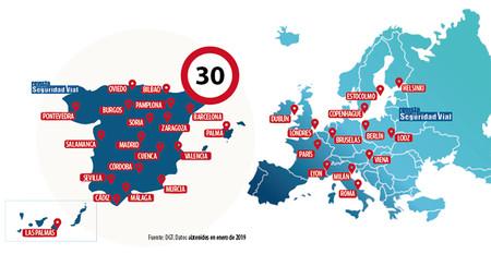 Ciudades 30 Detalle Info