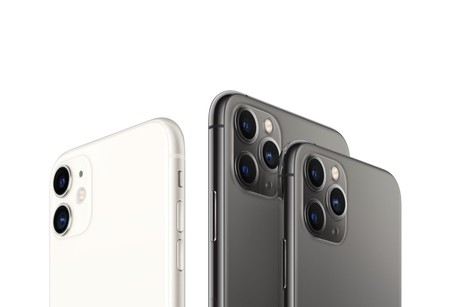 Ming-Chi Kuo augura una demanda mayor de la prevista para los nuevos iPhone 11, especialmente en los nuevos colores