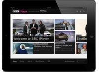 BBC iPlayer para iOS, la forma más sencilla de ver todos los programas de la BBC