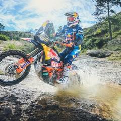 Foto 62 de 116 de la galería ktm-450-rally-dakar-2019 en Motorpasion Moto