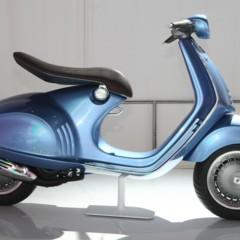 Foto 2 de 32 de la galería vespa-quarantasei-el-futuro-inspirado-en-el-pasado en Motorpasion Moto
