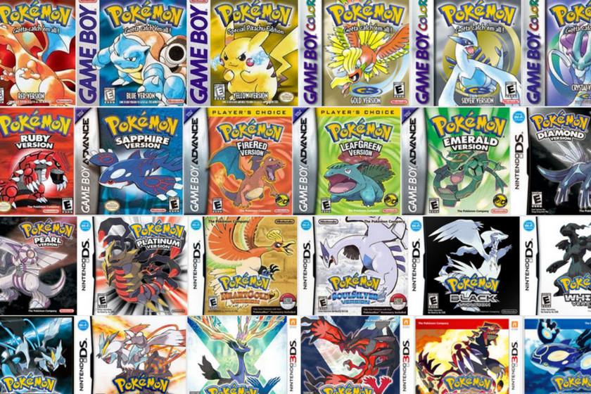 Por Donde Debo Empezar Si Quiero Jugar A Pokemon