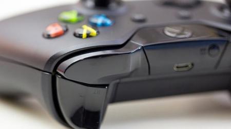 La función screenshot de Xbox One llegará hasta 2015