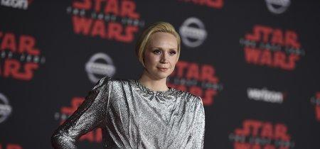 Las mujeres de Star Wars saltan del espacio a la alfombra roja: estos fueron sus looks en el estreno