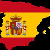 El 86% de las PYMES exportadoras españolas generan ingresos a través del e-commerce