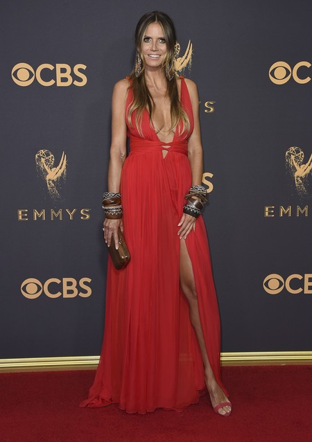 Emmys 8