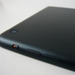 Foto 18 de 30 de la galería diseno-exterior-del-ipad-mini en Applesfera