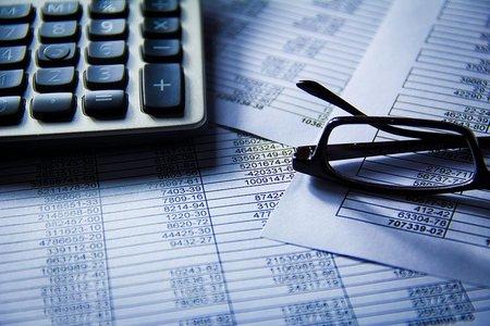 ¿Cuál es el coste de una visita comercial?