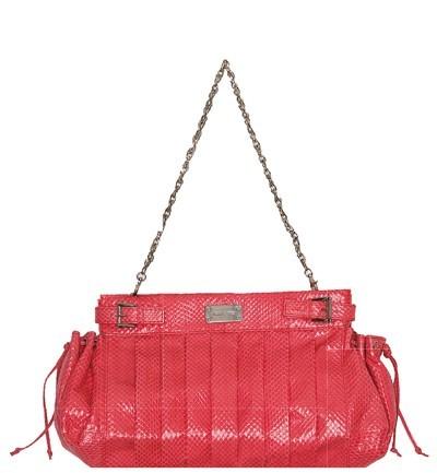 Tendencia bolsos con cadena, selección Marie Claire