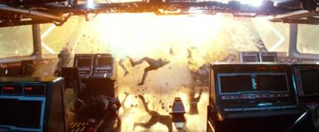 Mouse Droid en el Episodio VII