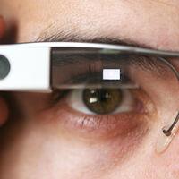 Gafas de realidad mixta para 2022, aumentada en 2025 y lentes de contacto para 2030: así ve Ming-Chi Kuo el futuro de Apple