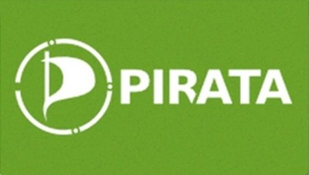 El Partido Pirata estrena Junta Directiva