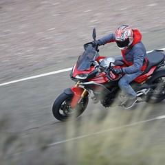 Foto 24 de 25 de la galería bmw-f-900-xr-2020-prueba en Motorpasion Moto