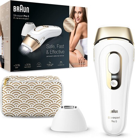 Amazon Prime Day 2020 Ipl Braun