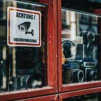 El mercado fotográfico sigue a la baja (más o menos según lo esperado) según los datos de la CIPA
