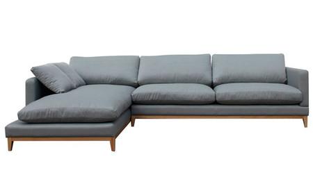 Okla Oca Sofa Jackp801900021