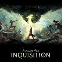 ¿Todavía no has jugado a Dragon Age: Inquisition? La Edición Juego del Año llega el 6 de octubre