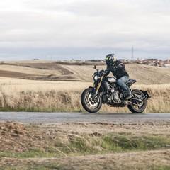 Foto 23 de 33 de la galería indian-ftr1200s-2019-prueba en Motorpasion Moto