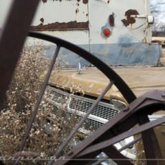 Foto 26 de 39 de la galería roadtrip-pasion-usa-parte-3-1 en Motorpasión