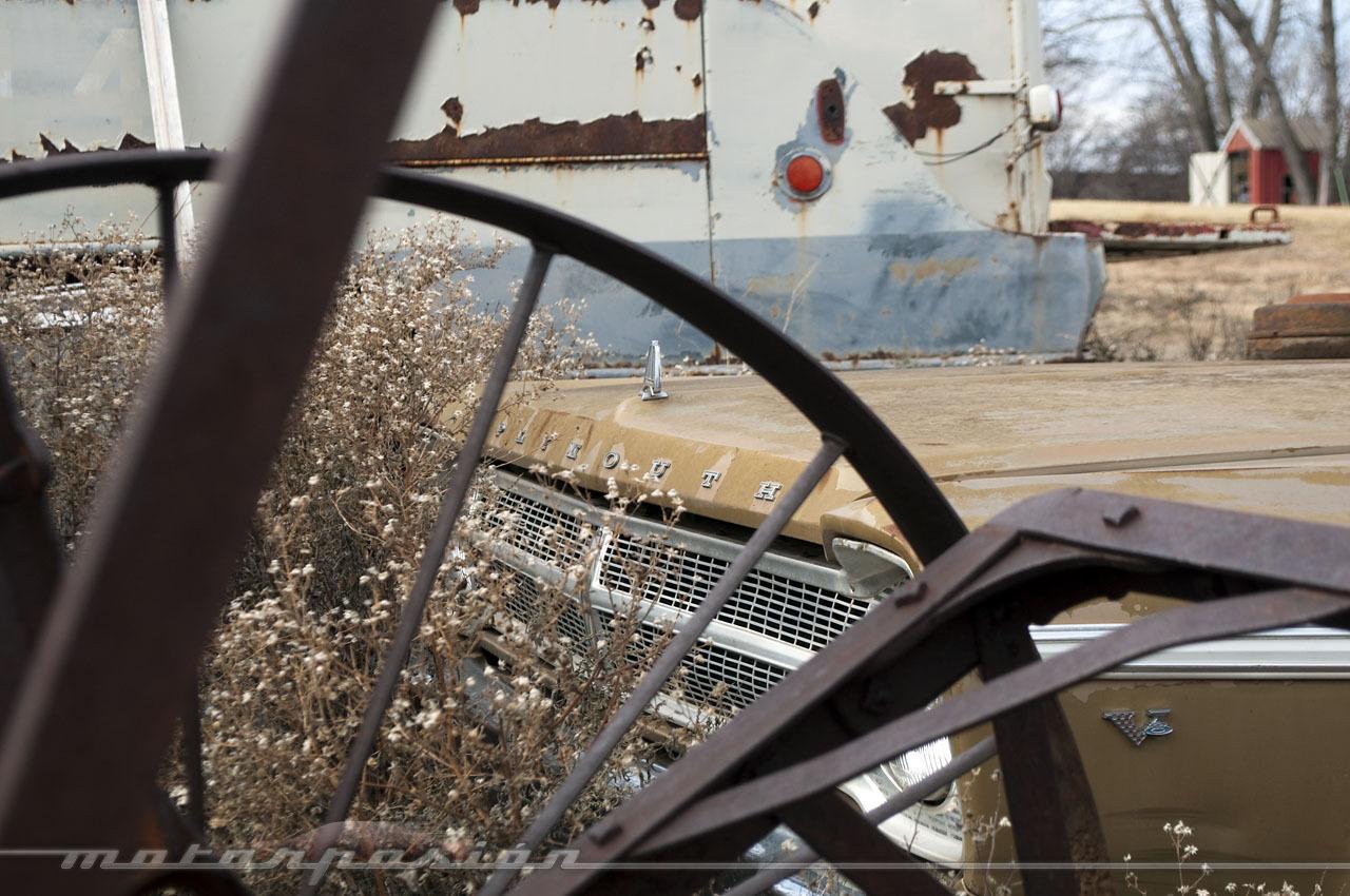 Foto de Roadtrip Pasión™: USA (parte 3) (26/39)