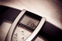 Calcula tu dieta paso a paso: calcular necesidades calóricas(I)