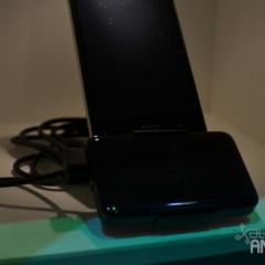 Foto 3 de 9 de la galería accesorios-htc-one en Xataka Android