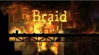 'Braid': ya disponible el juego y la demo para enamorarse de él