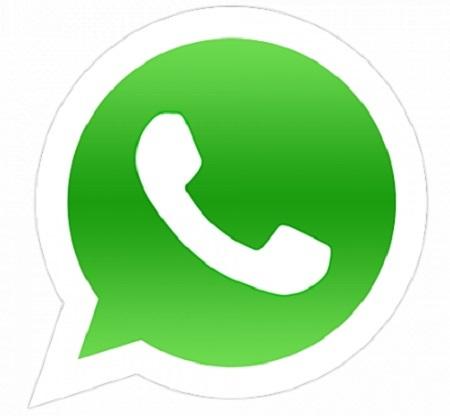 ¡ACTUALIZADO! WhatsApp deja de cobrar su cuota anual, ¿ha visto las orejas al lobo?