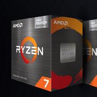 Las APU Ryzen 5000 de AMD preparan su desembarco con un objetivo: ser la opción idónea para un PC económico que no renuncia a los juegos