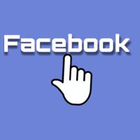 Facebook desplegará en México una notificación masiva para promover la vacuna, con enlace a la página oficial de COVID-19