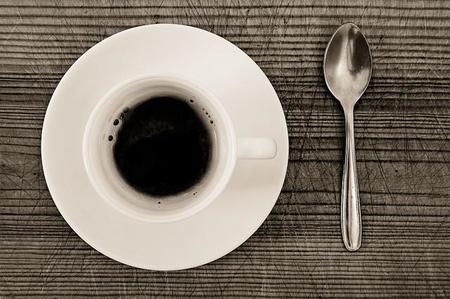 El desayuno de trabajo como oportunidad para pymes y autónomos
