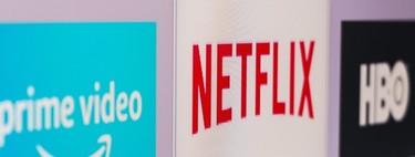 12 plataformas de streaming para disfrutar de películas y series (casi) gratis en casa: HBO, Prime Video, Disney+ y más