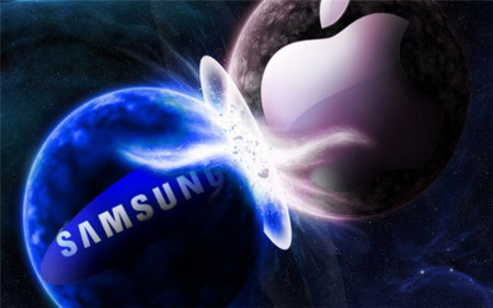 Samsung deberá pagar 290 millones de dólares más a Apple, ¿caso cerrado?