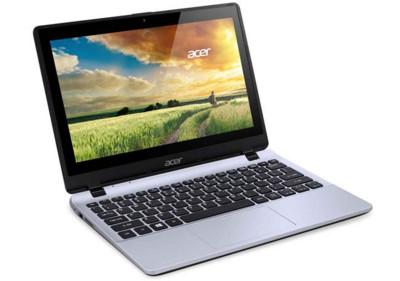Acer Aspire E 11 y V 11